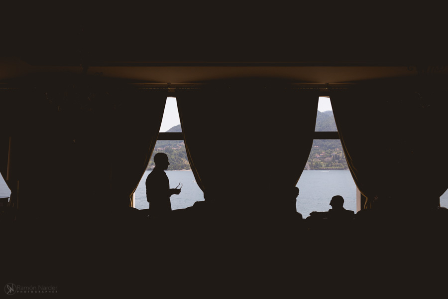 Como Lake wedding photographer--008