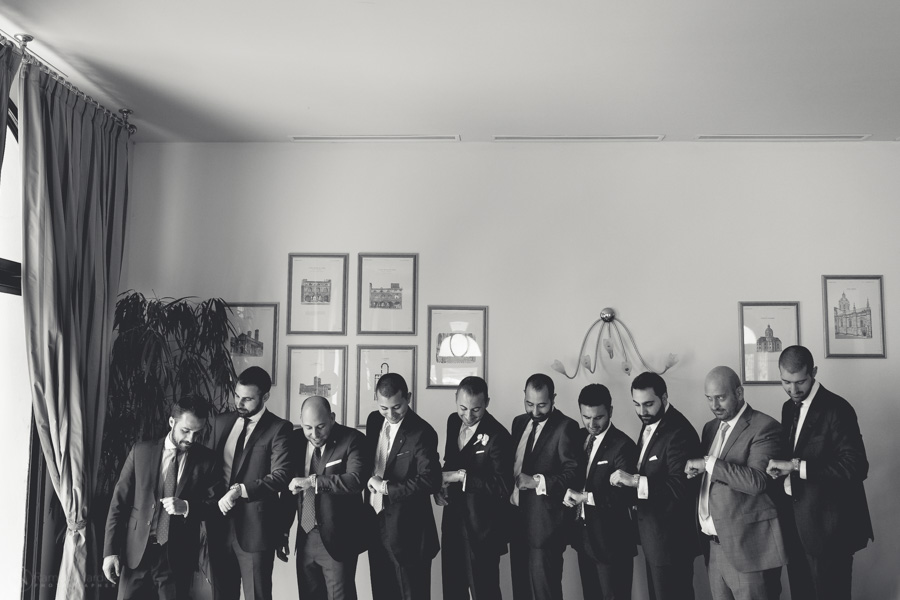 Como Lake wedding photographer--010