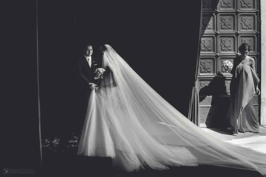 Como Lake wedding photographer--013