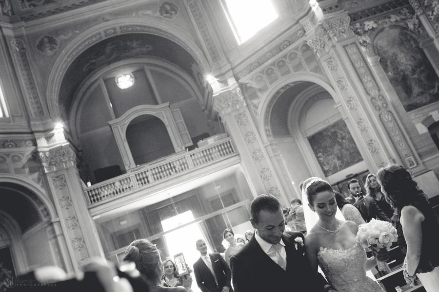 Como Lake wedding photographer--014
