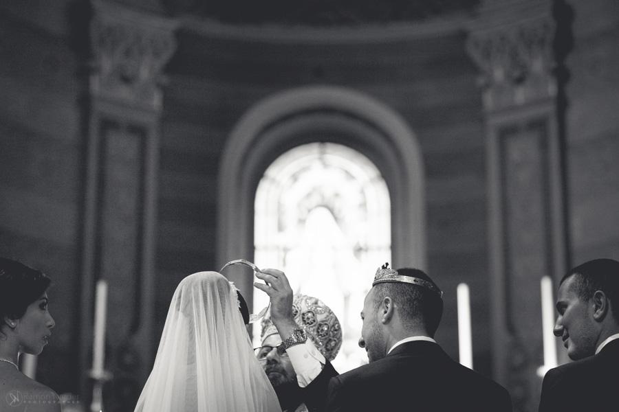 Como Lake wedding photographer--015