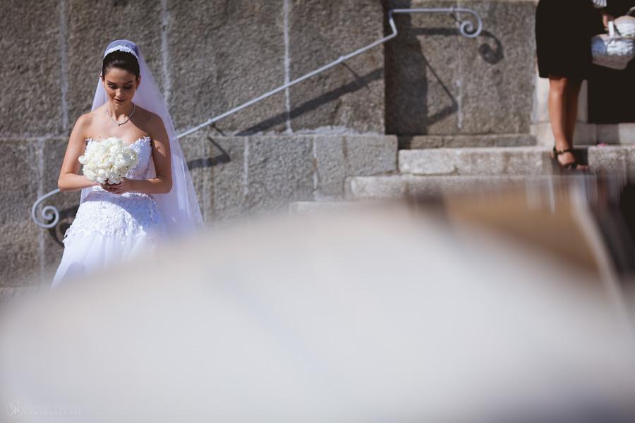 Como Lake wedding photographer--016