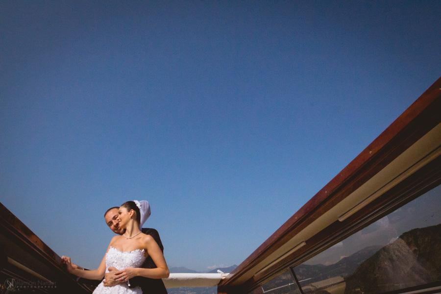 Como Lake wedding photographer--017