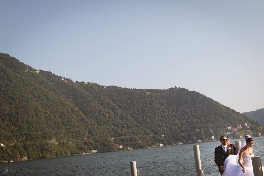 Como Lake wedding photographer--019