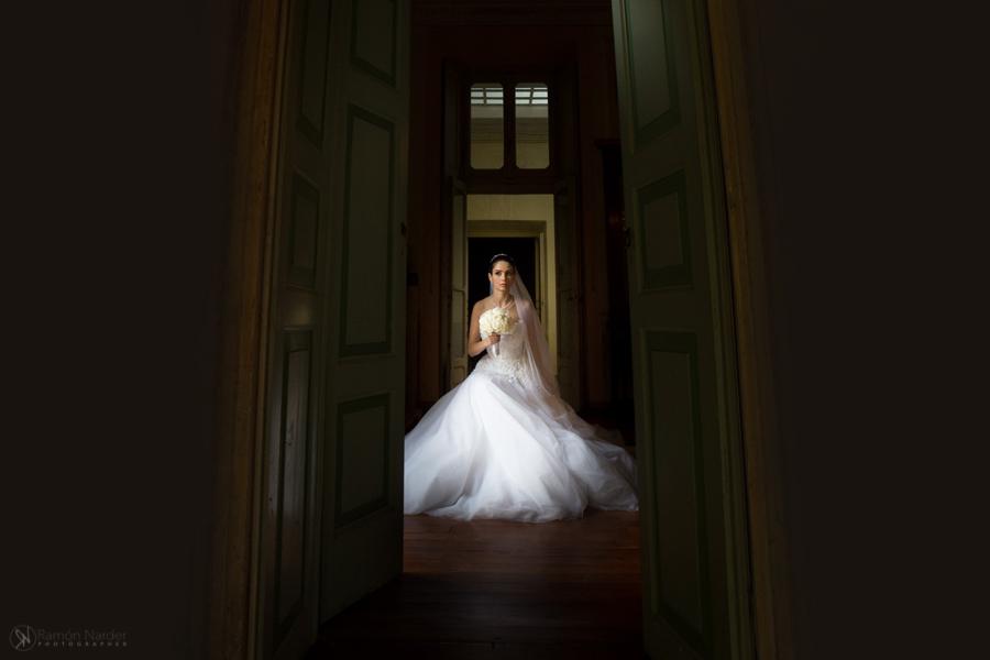 Como Lake wedding photographer--020