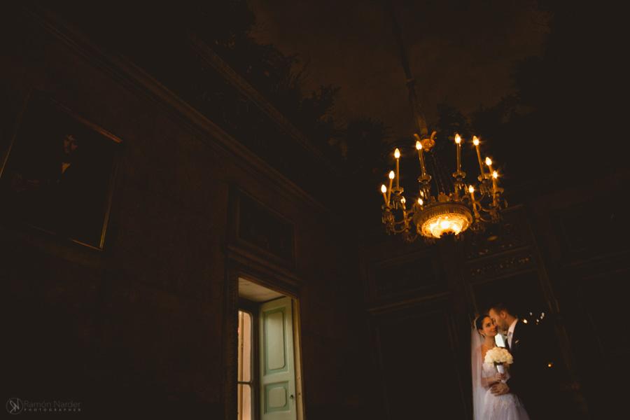 Como Lake wedding photographer--021