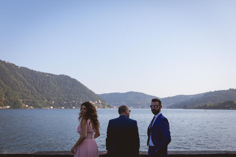 Como Lake wedding photographer--023