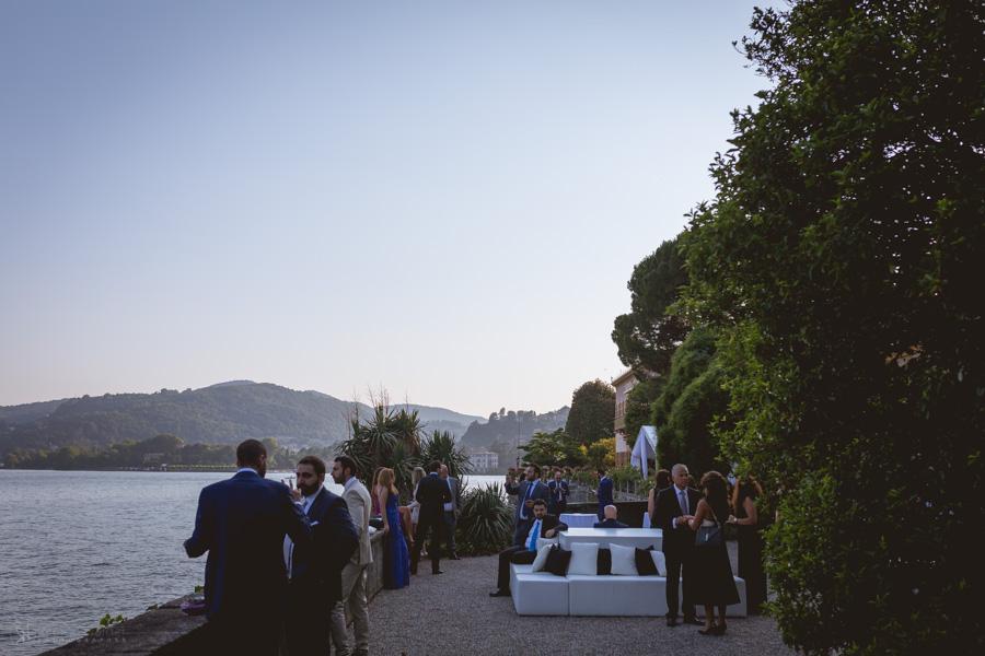 Como Lake wedding photographer--024