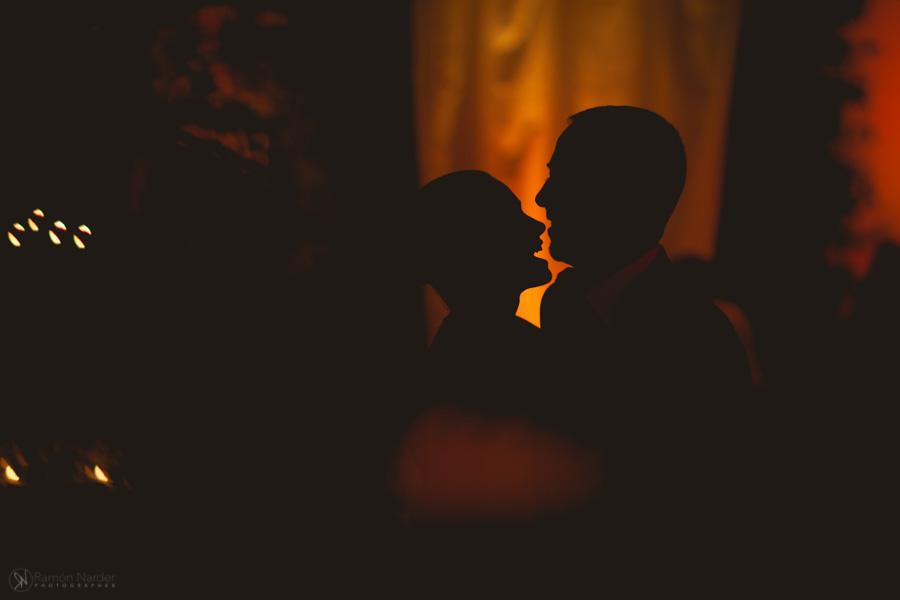 Como Lake wedding photographer--026